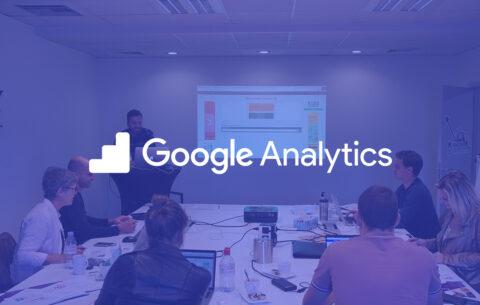 event-academy-analytics-bg