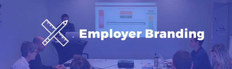 event-academy-bg-employer-branding