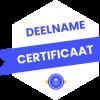 certificaat-kingsberry-academy-stamp